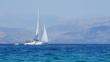 Sailing #1