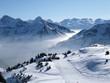 Fototapeten,skier,winter,skilaufen,schnee