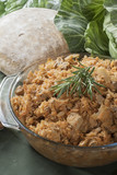 bigos-Hunter's Stew