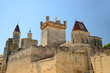 Burg in Uzès