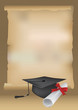Graduate_background