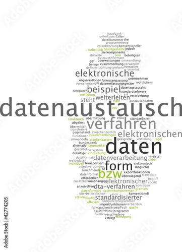 Datenaustausch_22