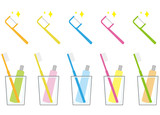 toothbrush&cup2