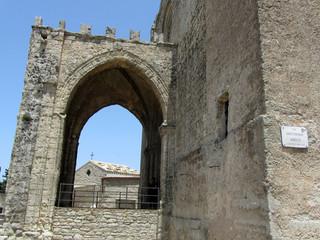 Duomo dell'Assunta2