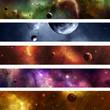 Fototapeten,astronomie,astrologie,sonne,stern