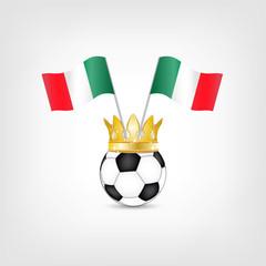 Italien Champion