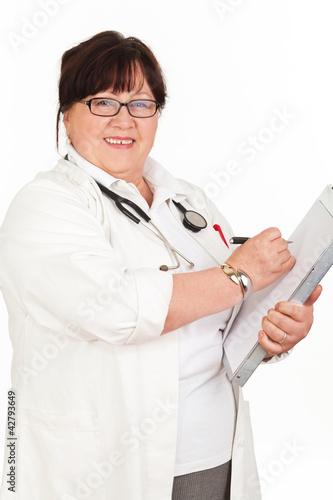 porno-domashnee-konchayut