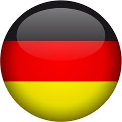 deutschland icon