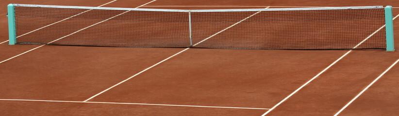tennis ,terre ,battue,sport