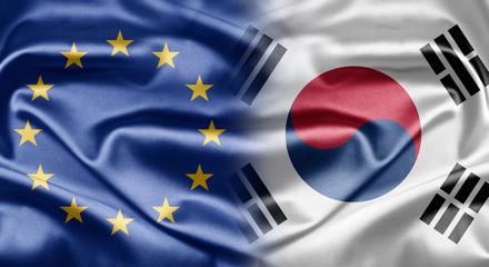 EU and South Korea
