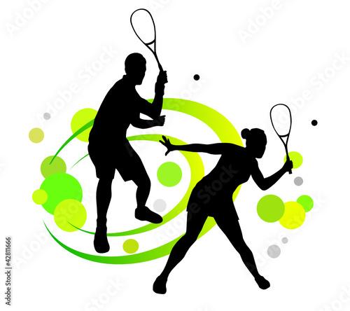 squash - 17