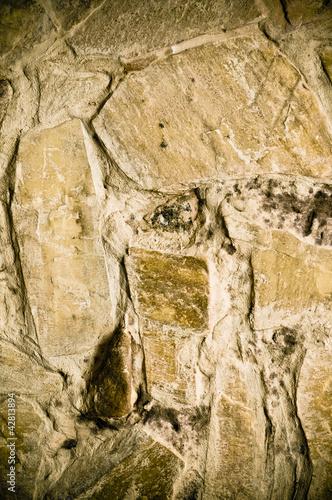Fototapeten,steine,steinwand,bejahrt,architektur