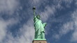 Statue of Liberty (NYC)