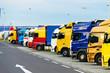 Fototapeten,laster,laster,laster,transport