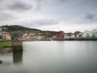 Bilbao - Olabeaga