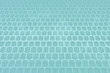 Hexagon Matrix