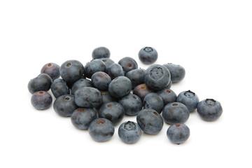 Mirtilli - Blueberries