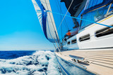 Sailing - 42830451