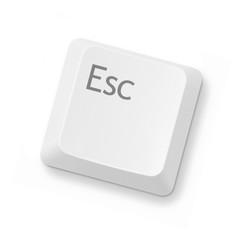 Escape Taste