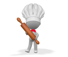 cook 7