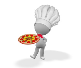 cook 8