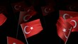 turkey_flag_crowd_3d_loopable