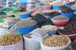 Basar in Samarkand - 42846661