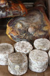 Fromage et jambon de Savoie