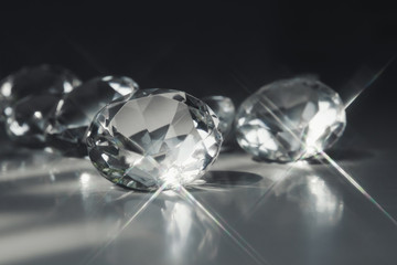 Diamanten 2