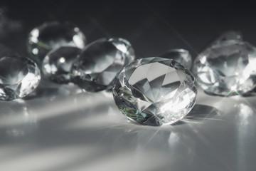 Diamanten 1