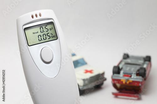 tasso alcolemico e guida 13