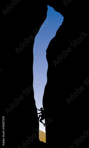 free_climbing_base