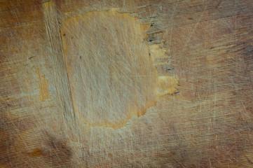 материал дерево