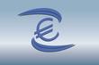 Euro neuer Schwung