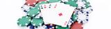 panoramic poker
