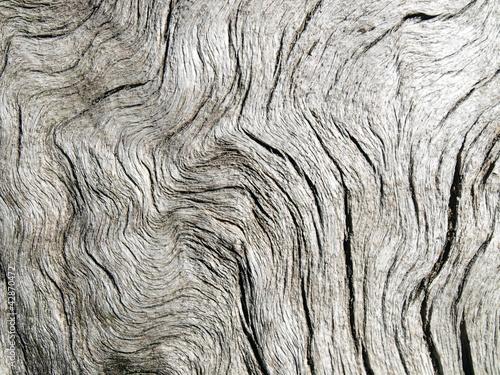 szare-drewniane-tla