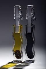 Essig und Öl - Version 2