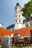 Gera Markt Cafè