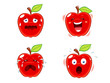 Apple expressions