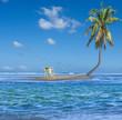 île détente