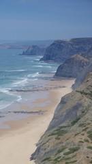 Atlantik Strand vid 06