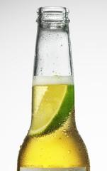 Beer & Lime