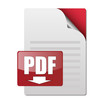 PDF Download-Button