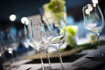 Event Tisch