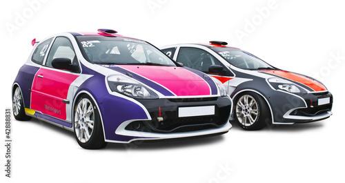 Fast cars Sport cars