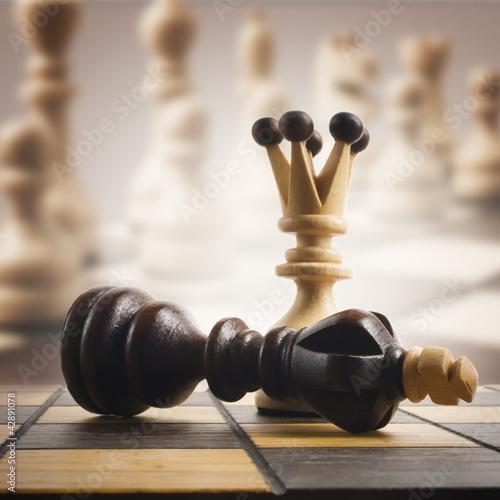 chess - 42891078