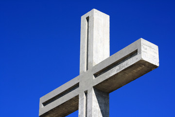 cross kreuz