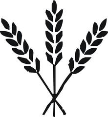 pictogramme blé