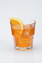 Spritz aperitivo