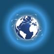 Globus Kommunikation